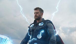 """""""Avengers: Koniec gry"""" jest w kinach od 25 kwietnia. Bije rekordy popularności"""