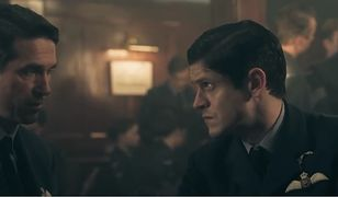 """""""303. Bitwa o Anglię"""" wchodzi na ekrany kin 17 sierpnia"""