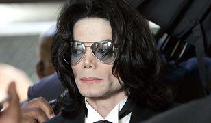 Nie cichną oskarżenia o pedofilie skierowane pod adresem Michaela Jacksona