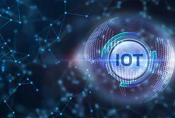 IoT w 2021 roku — jakie cechy powinien spełniać produkt, aby móc nazwać go urządzeniem smart?