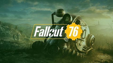 Wygląda na to, że do Fallouta 76 trafią lunch boksy