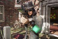 A jednak w Fallout 76 można będzie kupić przedmioty ułatwiające rozgrywkę