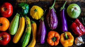5 faktów udowodnionych naukowo na temat wegetarianizmu
