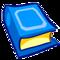 Pakiet przedsiębiorcy - Księga icon