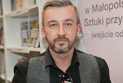 Afera mailowa. TVN24 wycofuje program Krzysztofa Skórzyńskiego