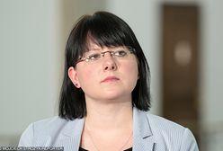 """Kaja Godek pozwana za słowa o """"gejach molestujących dzieci"""""""