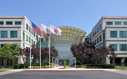 Apple bije rekordy na chińskim rynku
