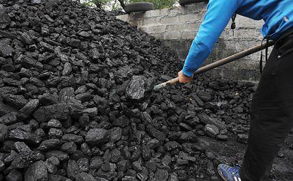 Węgiel nie musi truć Polaków. Jaka jest alternatywa?