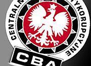 CBA w Ministerstwie Sprawiedliwości i Urzędzie Zamówień Publicznych