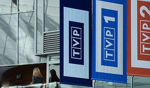 TVP ogłosi po raz drugi przetarg na przejęcie pracowników