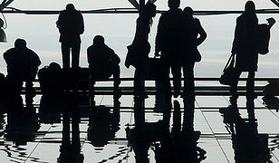 Biuro podróży: 17 osób oczekuje w Egipcie na powrót do Polski