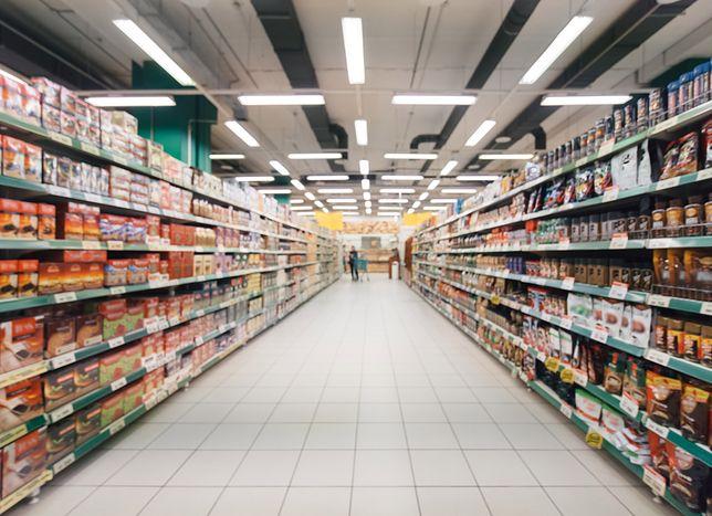Niedziela handlowa 20 stycznia 2019 – czy jutro sklepy będą otwarte?
