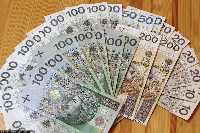Szef NBP zapowiada rewolucje - będzie kolejny banknot?