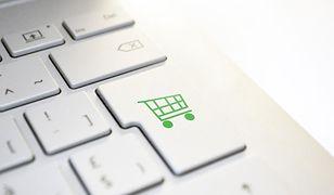 Jak zadbać o bezpieczeństwo zakupów w sieci?