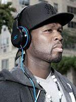 50 Cent spotka się z fanami w Warszawie