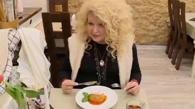 Kuchenne rewolucje: restauracja Sjesta przeszła ogromną metamorfozę po wizycie Gessler