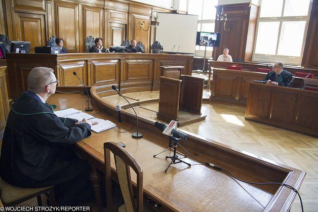 Proces Jarosława Kaczyńskiego i Lecha Wałęsa został odroczony na 26 września