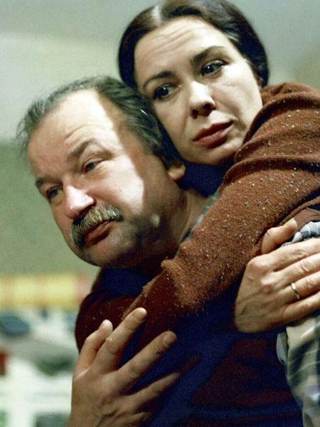 Polacy pokochali go za liczne role w filmach i serialach