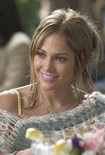 Jennifer Lopez razem z Missy Elliott