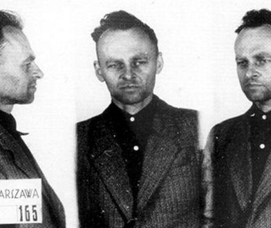 Historia Witolda  Pileckiego to wymarzony materiał na hollywoodzki blockbuster