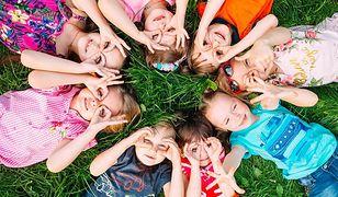 Prezent na dzień dziecka. 5 najlepszych propozycji prezentu dla dziewczynki i chłopca
