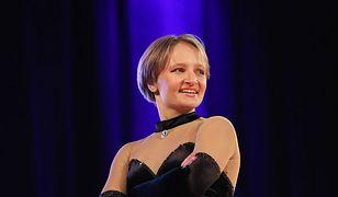 Katerina Tichonowa to córka Władimira Putina. Jest potwierdzenie