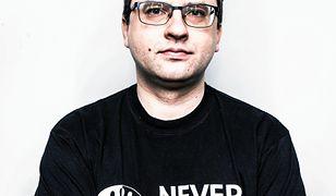 Rafał Pankowski odrzuca oskarżenia mówiące o tym, że podczas konferencji w Jerozolimie atakował Polskę
