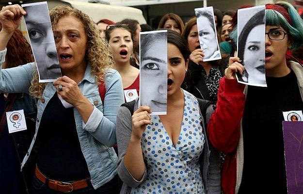 Turcja wprowadzi nowe prawo ws. gwałtów na nieletnich? ONZ oburzone