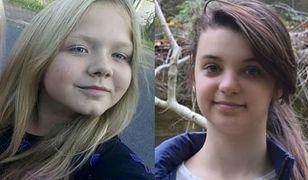 Zachodniopomorskie: zaginęły dwie dziewczynki z Polic (10 i 12 lat). Mogą być w Szczecinie