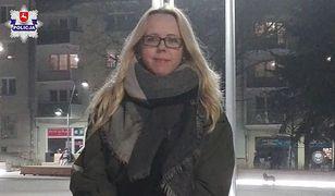 W poszukiwania Kamili zaangażowała się rodzina, policja oraz straż pożarna.