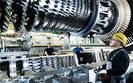 PKN Orlen inwestuje w elektrociepłownię. Siemens dostarczy turbinę