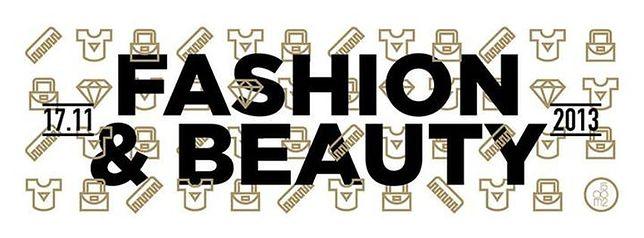 Fashion & Beauty - targi mody i urody