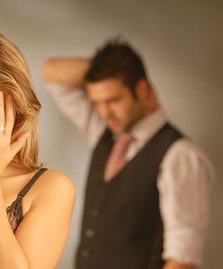 10 rzeczy, które szkodzą związkowi bardziej niż zdrada