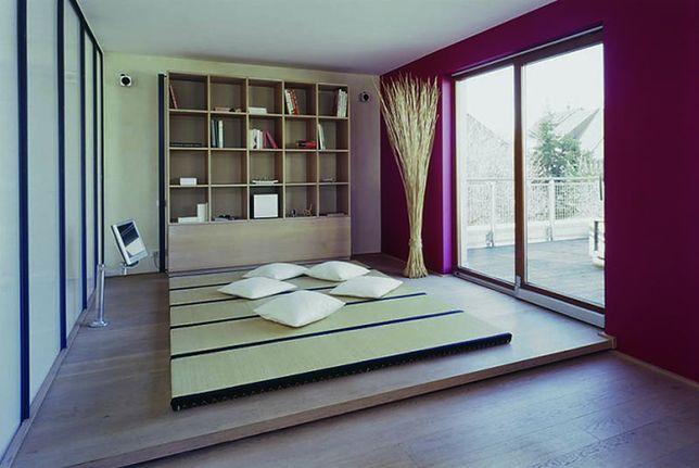 Duże okna - jakie wymagania powinny spełniać?
