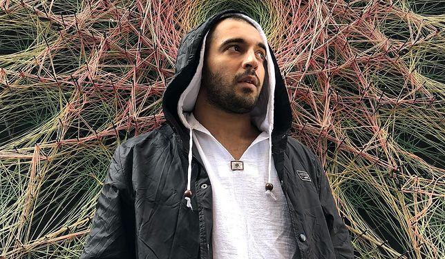 Gabriel Al-Sulwi