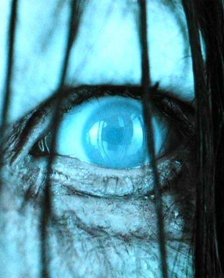 Ranking najlepszych horrorów ostatnich lat