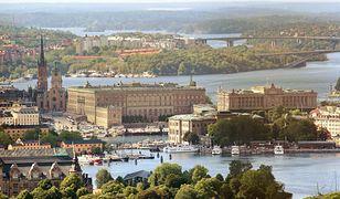 Koronawirus. Szwecja ograniczy liczbę klientów w sklepie?