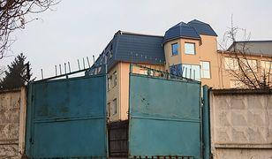 MSZ: polskie urzędy konsularne na Ukrainie zamknięte do czasu zapewnienia ochrony