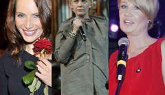 Wybieramy Kobietę Roku 2011!