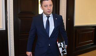 Michał Dworczyk zapewnia, że 11 listopada będzie godnym dniem