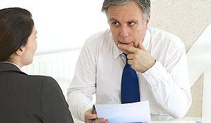 Ekwiwalent za zaległy urlop do odzyskania nawet po upadłości pracodawcy