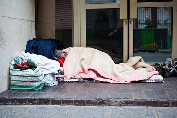 """Ponad 21 proc. mieszkańców Pomorza zagrożonych ubóstwem? """"Wyniki niewiele mówi o rzeczywistości"""""""