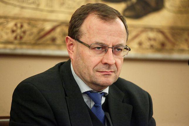 Grozi nam rozpad rządu? Prof. Dudek: Ziobro już raz postawił Kaczyńskiego pod ścianą
