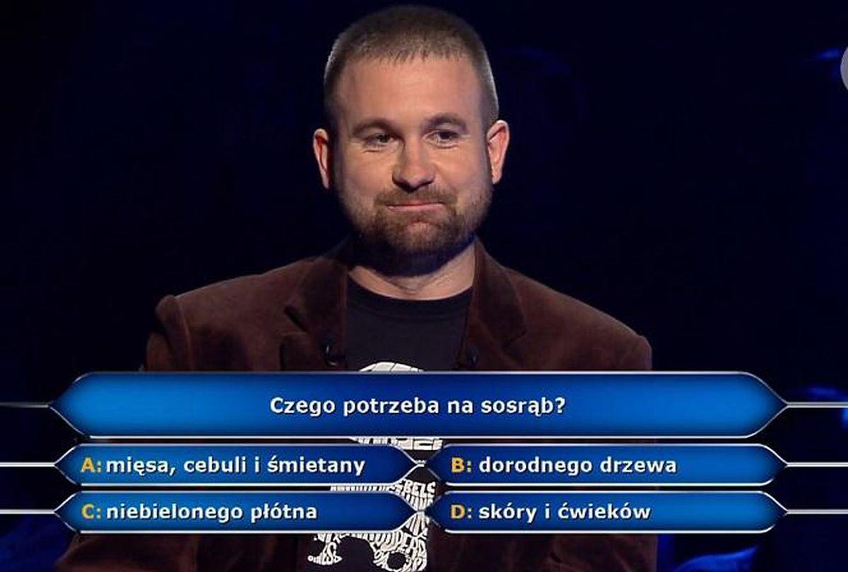 Kreatywność Polaków w Google nie zna granic. Habryka i Elif to tylko część z ich pomysłów