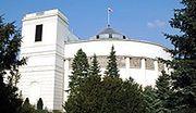 Sejm uchwalił nowelą ustawy o usługach płatniczych