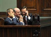 Tusk: rząd znajdzie środki i sposoby, by elektrownia w Opolu powstała