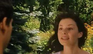 """Grała Marusię w kultowym filmie """"U Pana Boga za piecem"""". Dziś ma 48 lat"""