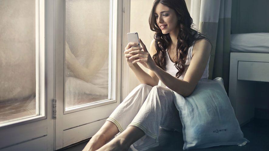 RCS zastąpi wiadomości SMS i już wiemy, że bez nowych luk bezpieczeństwa się nie obejdzie