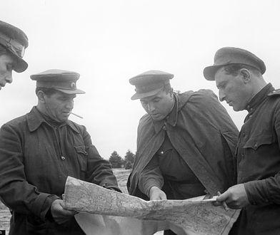 Świetlik: Niemcy sami uciekli z Warszawy. Nie było ani wyzwolenia, ani zdobycia [OPINIA]
