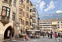 Wakacje 2021 w Austrii. Bez szczepienia ani rusz